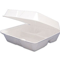 FamPak Packaging Distributors - Foam Boxes