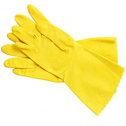 FamPak Packaging Distributors - Gloves