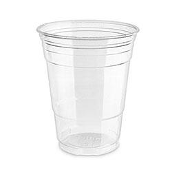 FamPak Packaging Distributors - Plastic Cups