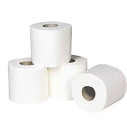 FamPak Packaging Distributors - Toilet Paper