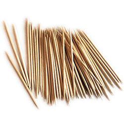 FamPak Packaging Distributors - Toothpicks