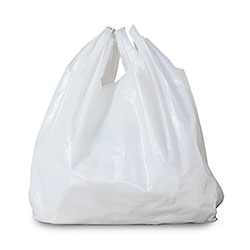 FamPak Packaging Distributors - Plastic Packets